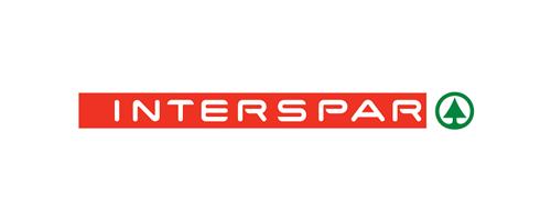 interspar partner